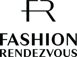 Fashion Rendezvous Logo